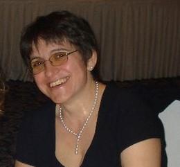 Емилия Карова